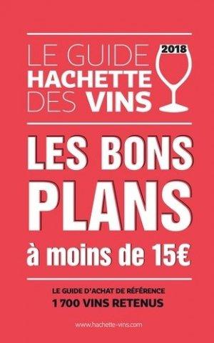 Guide Hachette des vins 2018-hachette-9782013919043