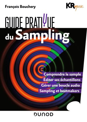 Guide pratique du sampling - dunod - 9782100794478 -