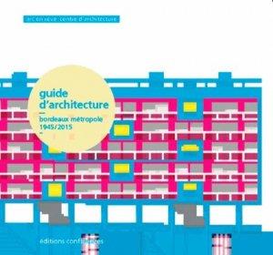 Guide d'architecture - confluences - 9782355271304 - https://fr.calameo.com/read/005370624e5ffd8627086