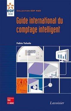 Guide international du comptage intelligent - lavoisier / tec et doc - 9782743014278 -