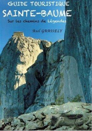 Guide touristique de l'insolite et de la curiosité - Prestance - 9791090296565 -