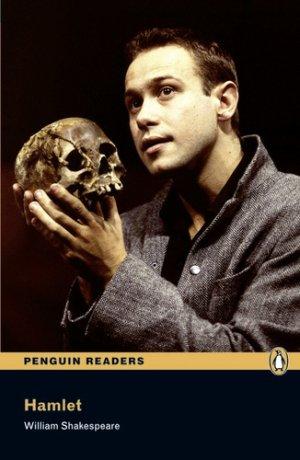 Hamlet - pearson - 9781405881869 -