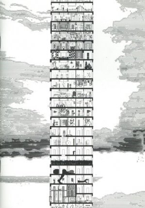 Haute Agora - Editions du Pavillon de l'Arsenal - 9782354870492 -