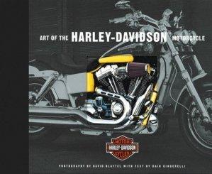 Harley Davidson. Les belles machines de Milwaukee - etai - editions techniques pour l'automobile et l'industrie - 9782726896068 -