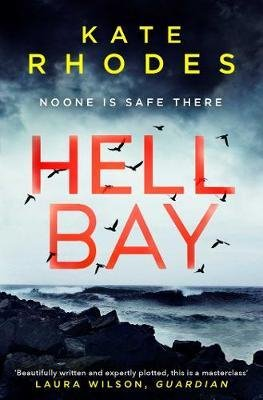 Hell Bay - simon and schuster - 9781471165429 -