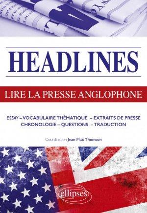 Headline - ellipses - 9782340036161 -