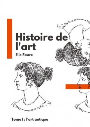 Histoire de l'art - Books on Demand Editions - 9782322182602 -