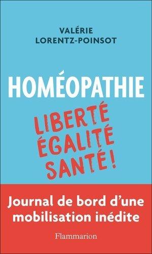 Homéopathie - flammarion - 9782081506343 -