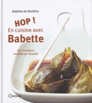 Hop ! En cuisine avec Babette - Orphie - 9782877638326 - https://fr.calameo.com/read/005884018512581343cc0