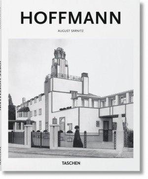 Hoffmann - Taschen - 9783836550383 -