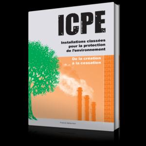 ICPE - france selection - 9782852662506 -