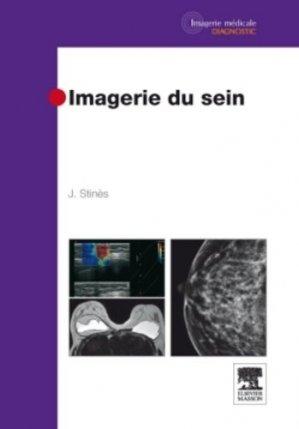 Imagerie du sein - elsevier / masson - 9782294715112