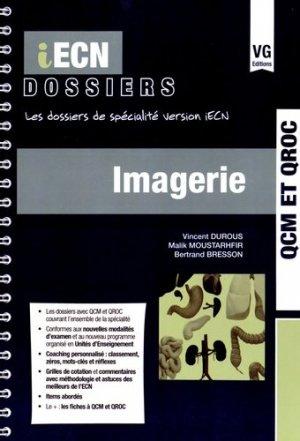 Imagerie - vernazobres grego - 9782818312834 -