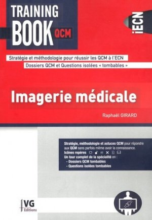 Imagerie médicale - vernazobres grego - 9782818315989 - https://fr.calameo.com/read/004967773b9b649212fd0