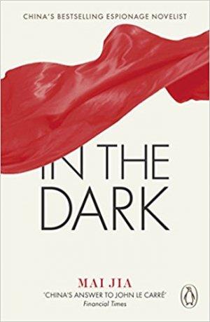 In the Dark - penguin - 9780141391458 -