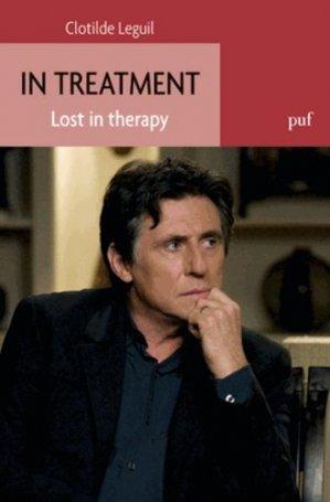 In treatment - puf - presses universitaires de france - 9782130617501 -