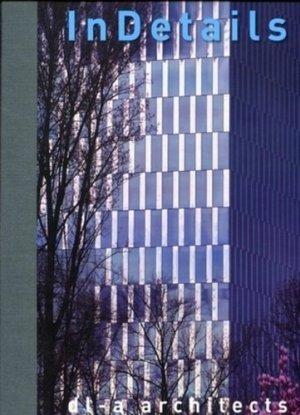 InDetails. DL-Architects - Archibooks - 9782357330917 -