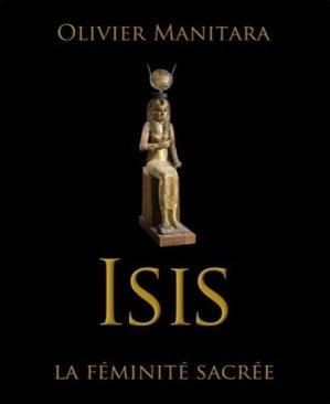 Isis - Essénia - 9782364110755 -