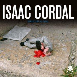 Isaac Cordal. Romantisme du chaos - Critères - 9782370260345 - majbook ème édition, majbook 1ère édition, livre ecn major, livre ecn, fiche ecn