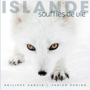 Islande - omniscience - 9791097502102 -