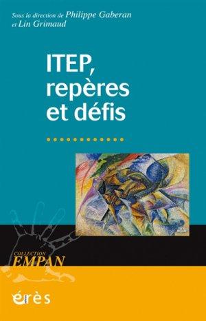 ITEP, repères et défis - eres - 9782749247489
