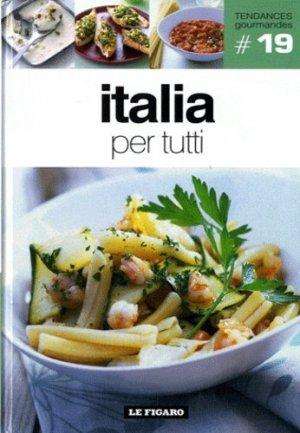 Italia per tutti - le figaro - 9782810503797 -