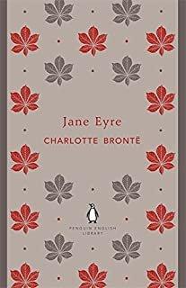 Jane Eyre - penguin classics - 9780141198859 -
