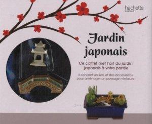 Jardin japonais-hachette-9782012377448