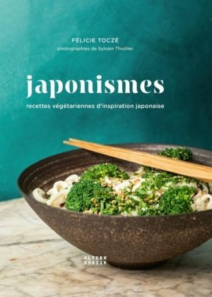 Japonismes - gallimard - 9782072844522 -