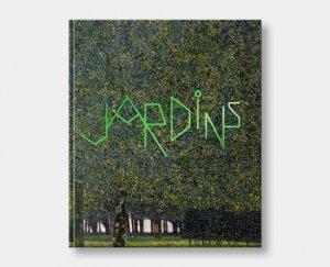 Jardins - reunion des musees nationaux - 9782711863631 -