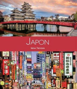 Japon - vilo - 9782719110393 -