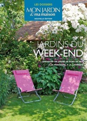 Jardins du week-end-glenat-9782723493758