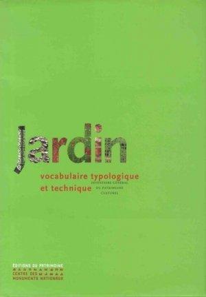 Jardin-du patrimoine-9782757705285