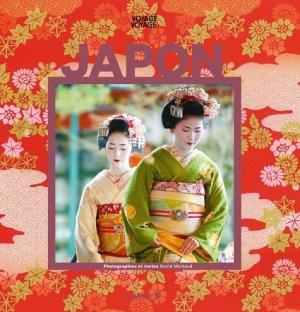 Japon - du chene - 9782812316166 -