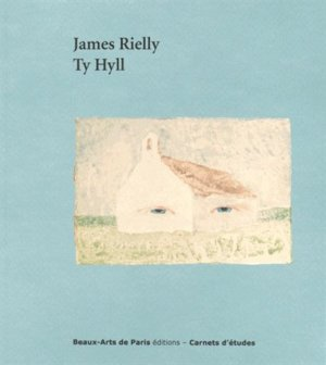 James Rielly. Ty Hyll - ENSBA - 9782840564621 -