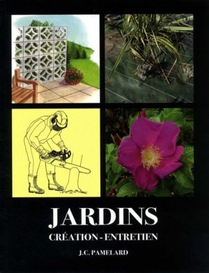 Jardins - mat - 9782902646340 -