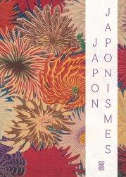 Japon japonismesjJapon japonismes - les arts decoratifs - 9782916914749 -