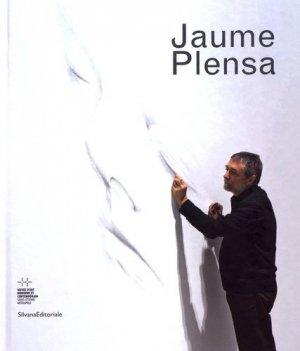Jaume Plensa - Silvana Editoriale - 9788836636280 -