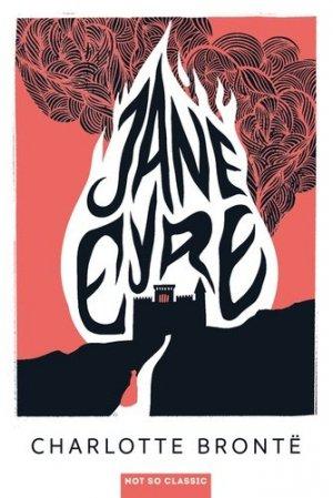 Jane Eyre - belin - 9791035816735 -