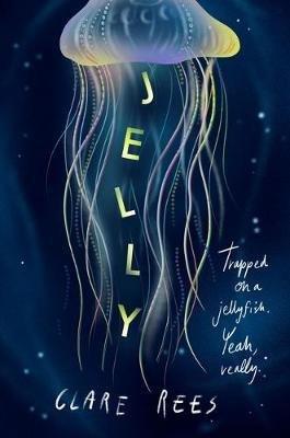 Jelly - scholastic - 9781912626298 -