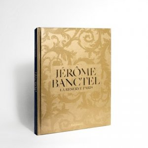 Jérôme Banctel - Flammarion - 9782081486515 -