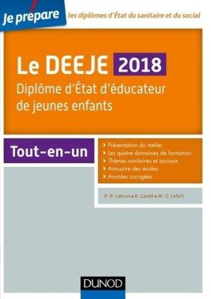 Je prépare le DEEJE 2018-dunod-9782100759057