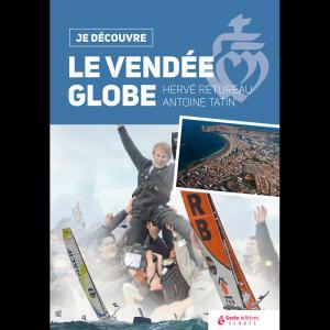 Je découvre le Vendée Globe - metive - 9782371090262 -