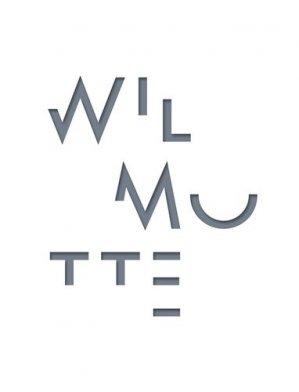 Jean-Michel Wilmotte. Edition bilingue français-anglais - Editions du Regard - 9782841053445 -