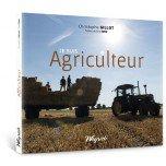 Je suis agriculteur - weyrich - 9782874893841 -
