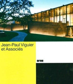 Jean-Paul Viguier et Associés - CREE - 9791096842063 -