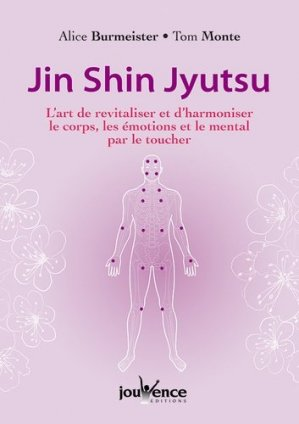 Jin Shin Jyutsu - jouvence - 9782889118465 - https://fr.calameo.com/read/005884018512581343cc0