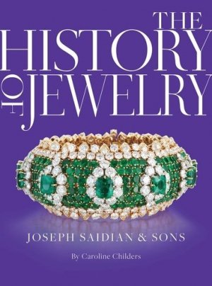 Joseph Saidian & Sons. Edition français-anglais-italien - rizzoli - 9780847865383 -