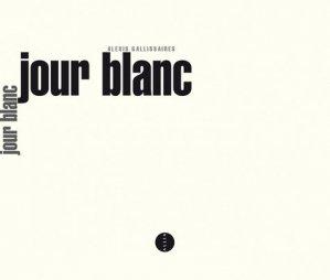 Jour blanc - Editions Allia - 9791030408560 -