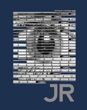 JR - Momentum. La mécanique de l'épreuve, Edition bilingue français-anglais - Maison CF - 9791096575091 -